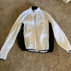 Other - Windbreaker jacket